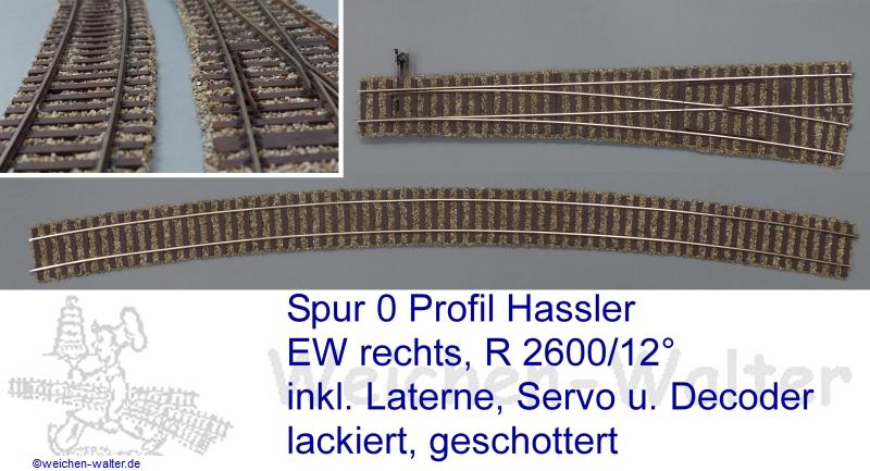 http://www.weichen-walter.de/produkte/0-weichen/img/detail/ewr2600-12-gsch.kmpl2017.06.28.989k.jpg
