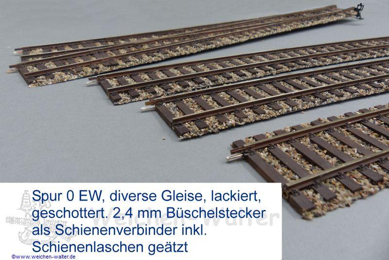 http://www.weichen-walter.de/produkte/0-weichen/img/detail/stecker_als_verbinder-BL3.2018.12.01.989-01k.jpg