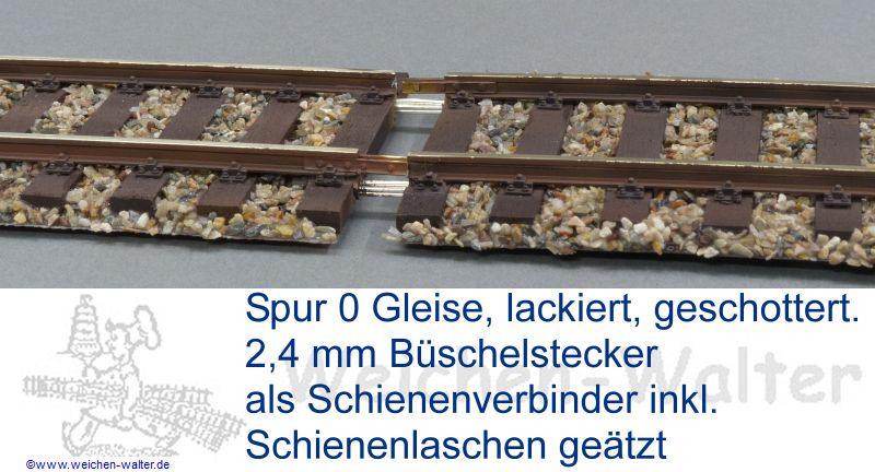 http://www.weichen-walter.de/produkte/0-weichen/img/detail/stecker_als_verbinder-BL3.2018.12.01.989-02k.jpg