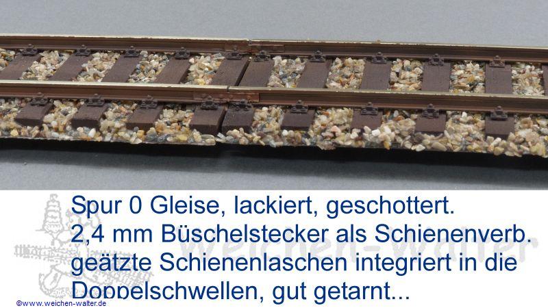 http://www.weichen-walter.de/produkte/0-weichen/img/detail/stecker_als_verbinder-BL3.2018.12.01.989-03k.jpg