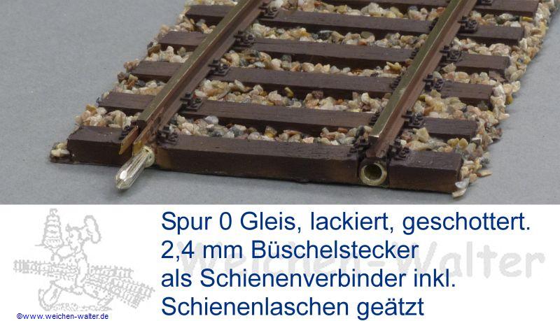 http://www.weichen-walter.de/produkte/0-weichen/img/detail/stecker_als_verbinder-BL3.2018.12.01.989-04k.jpg