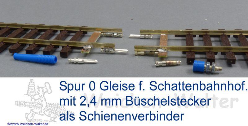 http://www.weichen-walter.de/produkte/0-weichen/img/detail/stecker_als_verbinder-BL3.2018.12.01.989-05k.jpg