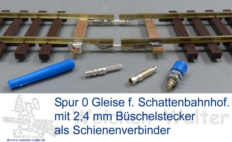 http://www.weichen-walter.de/produkte/0-weichen/img/detail/stecker_als_verbinder-BL3.2018.12.01.989-06k.jpg