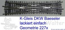 DKW Bäseler 2275