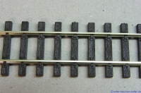 Flexgleis Bausatz 12mm Code 70