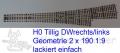 DWrl/lr  2x190 1:9  -  H0: r21884mm/6,34°