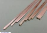 GFK - Schwellen 1,5/2mm einseitig