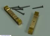 Spurlehren 0m 22,2mm