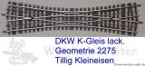 DKW Engländer 2275