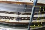 Abstandsbolzen M6 x 18 mm