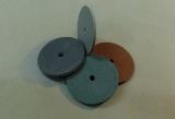 4 Polierscheiben 1 x 22 mm (copy)
