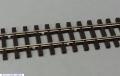 Flexgleis Bausatz H0e 9mm Code 55