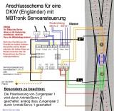 MBTronik WA5