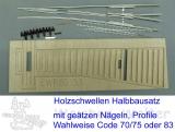 EW  130 1:7  -  H0m: r1494 mm/8°