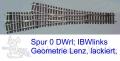 DW asymetrisch Geometrie  Lenz 45036