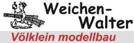 weichen-walter online shop
